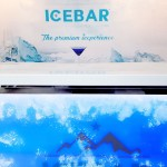 premium, design, icebar, unique, individual branding, real ice, ice, bar, indoor, outdoor, attraction, event, events, bar convent, equip hotel, equiphotel, paris, berlin, 2016, exhibition, trade fair